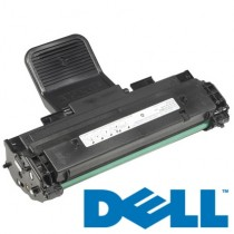 Cartus Toner Dell Laser Printer 1100