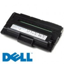 Cartus Toner Dell Laser Printer 1600n