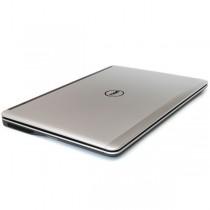 Ultrabook Second Hand Dell Latitude E7440 Intel Core i3-4010U