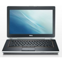 Laptop Refurbished Dell Latitude E6420 i3-2330 2.20 GHz
