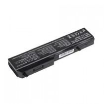 Baterie / Acumulator Laptop Dell Vostro 1310