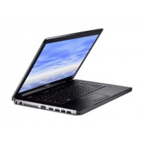 Laptop Second Hand Dell Vostro 3500 Intel Core i5