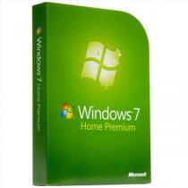 Windows 7 Home Premium Refurbished