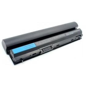 Baterie Laptop Dell Latitude E6220