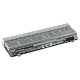 Baterie Laptop Dell Latitude E6500 - 9 cell