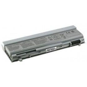 Baterie Laptop Dell Latitude E6400 - 9 cell