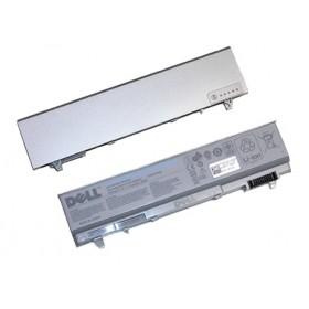 Baterie Laptop Dell Precision M4400