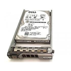 "Hard Disk Server 600GB SAS 2.5"""