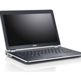 Laptop Second Hand Dell Latitude E6320 Intel Core i5-2520 2.5Ghz