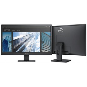 Monitor Refurbished DELL P2815Q 28 inch 4K