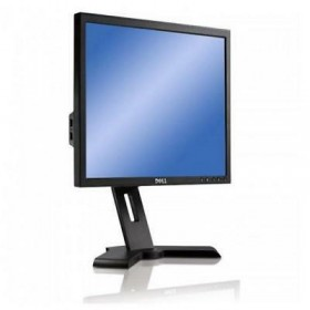 Monitor Second Hand Dell P190ST
