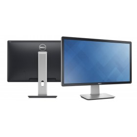 Monitor Refurbished Dell P2016
