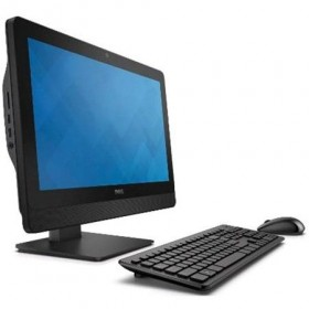 All-in-One Dell Optiplex 9030 Intel Core i7-4790S