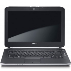 Laptop Refurbished Dell Latitude E5430 Intel Core i5 gen.3