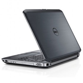 Laptop Second Hand Dell Latitude E5430 Intel Core i5 gen.3