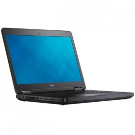 Laptop Refurbished Dell Latitude E5440 Intel Core i5-4300U 1.9 GHz