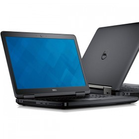 Laptop Refurbished Dell Latitude E5540 Intel Core i3 Haswell