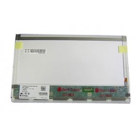 Display laptop Dell Latitude E4310