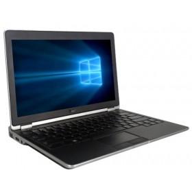 Laptop Second Hand Dell Latitude E6230 Intel Core i5