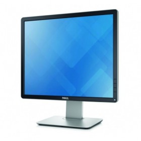 Monitor Refurbished Dell P1914s IPS LED