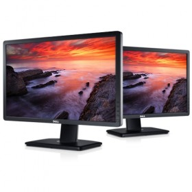 Monitor Second hand Dell U2312HM LED Full HD