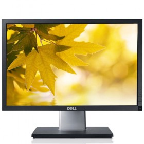 Monitor Second Hand Dell P1911