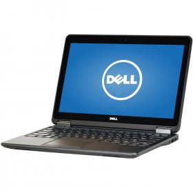 Ultrabook Second Hand Dell Latitude E7240 i5