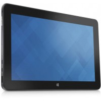 Tableta Dell Venue 11 Pro 7130 i5-4300y Windows 8 PRO