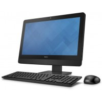 All-in-One Refurbished Dell Optiplex 9030 Intel Core i5 4nd