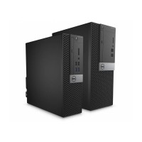 PC Refurbished Dell Optiplex 5040 TOWER i7-6700 Quad