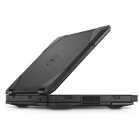 Laptop Second Hand Dell Latitude 14 Rugged 5404 i5-4310