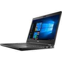 Laptop Refurbished Dell Latitude 5480 i7-7820HQ