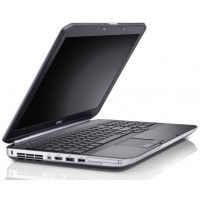 Laptop SH Dell Latitude E5530 Intel Core i3