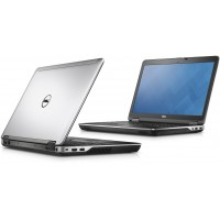 Laptopuri Second Hand Dell Latitude E6540 Intel Core i7-4600M