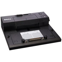 Docking Station Dell K07A USB3 Port replicator