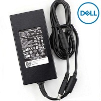 Alimentator / Incarcator laptop Dell 180W  5 x 7,4mm