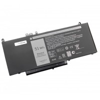 Baterie Laptop Dell Latitude E5450 7,4V