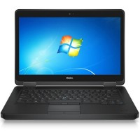 Laptop Dell Latitude E5440 Refurbished i7-4600U, 2.10 GHz