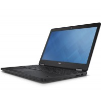 Laptop Refurbished Dell Latitude E5550 Intel Core i5 5th gen
