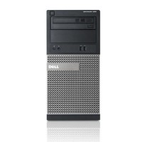 Calculator SH Dell OptiPlex 390 Tower Intel Quad Core i7-2600