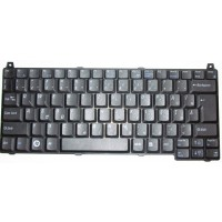 Tastatura laptop Dell Vostro 1310 1320 1510 1520