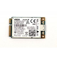 Modem 3G + GPS Dell Wireless DW5530