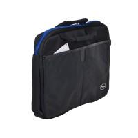 "Geanta laptop 15.6"" Dell Essential Topload"