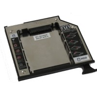 Dell 2nd Hard Drive Caddy