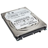 Hard Disk Laptop 500GB S-ATA
