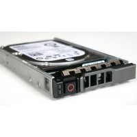 Hard Disk Server 400GB SAS 3.5""