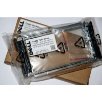 "Pachet 2 buc - Caddy Server Dell 2.5"" SAS/SATA"
