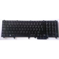 Tastatura Laptop Dell Latitude E6530