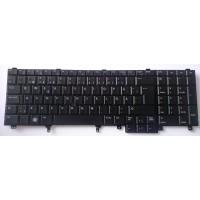 Tastatura Laptop Dell Latitude E6530