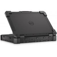 Laptop Refurbished Dell Latitude 14 Rugged Extreme 7404